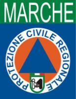 PROTEZIONE CIVILE POLVERIGI