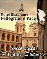 Immagine Hotel Pellegrino e Pace