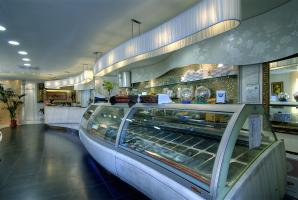 Immagine Gelateria Castellana - Bar S.Agostino