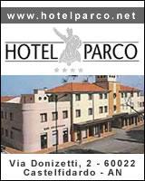 Immagine Hotel Parco ****