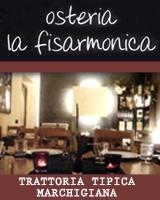 Immagine Osteria La Fisarmonica