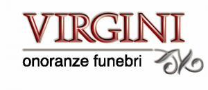 Immagine Onoranze Funebri Virgini Paolo & Carlo