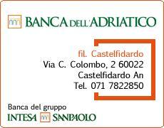 Immagine Banca dell'Adriatico
