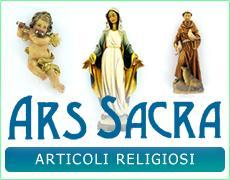 Immagine Ars Sacra
