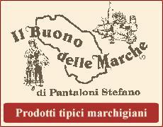 Immagine Il Buono Delle Marche
