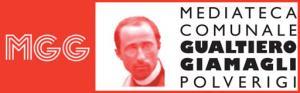 """Immagine Mediateca Comunale """"Gualtiero Giamagli"""""""
