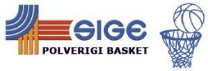 Immagine Sige Basket