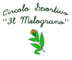 """Circolo Sportivo """"Il Melograno"""""""
