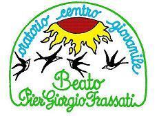 """Immagine Oratorio Beato """"Pier Giorgio Fassati"""""""